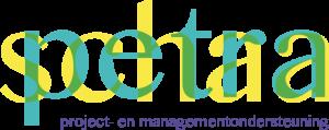Petra Schaatsbergen Project- en managementondersteuning