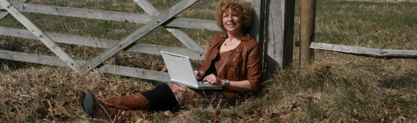 Petra Schaatsbergen Project- managementondersteuning, een up-to-date kwaliteitsbureau voor tijdelijk secretariaatswerk, gespecialiseerd in projectondersteuning